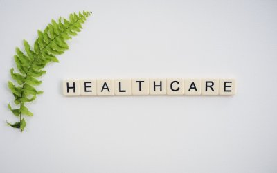 Expat Health Insurance Options for Digital Nomads and Travelers