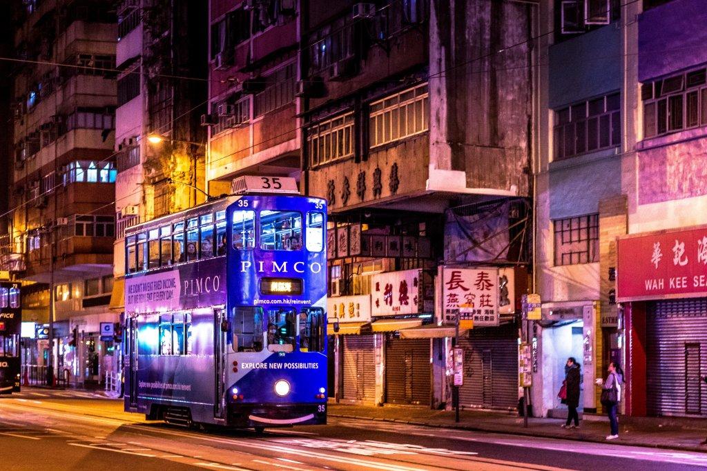 hong-kong-4046913