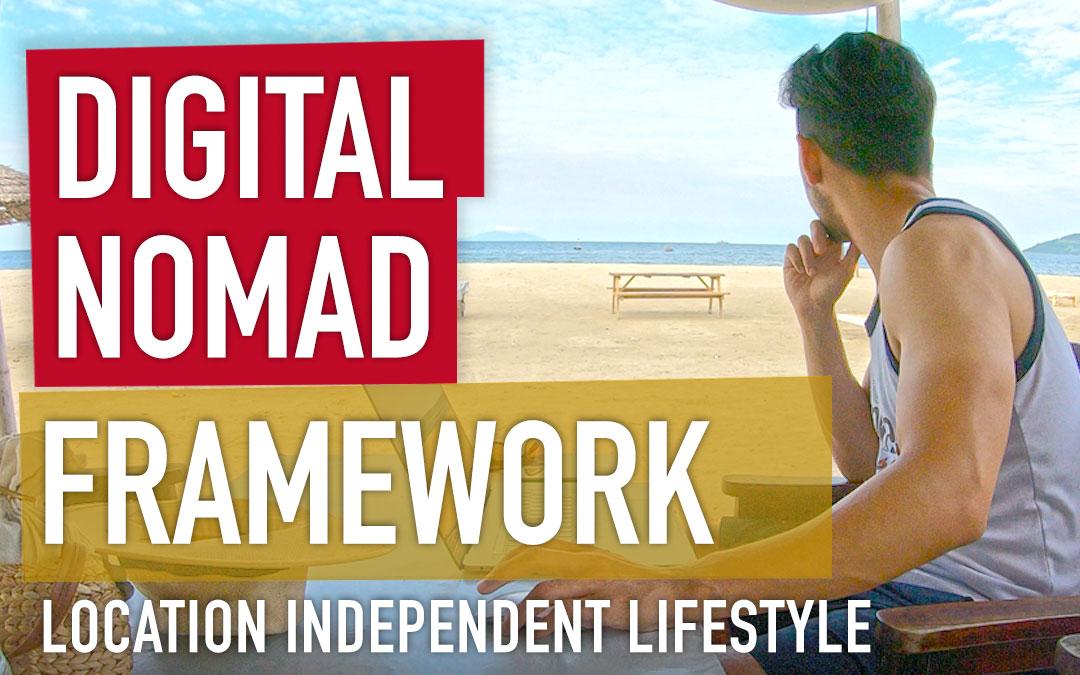 digital-nomad-framework-thumb