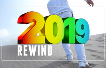 dion's travels rewind 2019